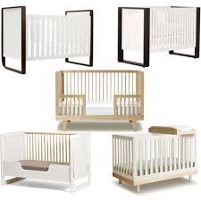 contemporary baby furniture. Modern Ba Cribs Polyvore Baby Contemporary Furniture O
