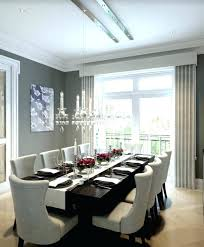 james moder light chandelier as well as contemporary dining room with r nine light james moder james moder light chandelier