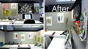 office halloween decor. Office Cubicle Decorating Ideas Decor Charming Photos Best Idea Home Decorations Halloween