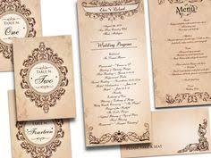 Vintage Wedding Invitation 43 Best Vintage Wedding Invitations Images Invitations Wedding