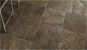 plank flooring reviews furniture design ideas tiles vinyl flooring looks like ceramic tile alterna flooring home depot granite design black colour
