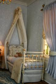 Miniature Dollhouse Bedroom Furniture 760 Best Images About Bed Heads 1 On Pinterest Miniature Rooms