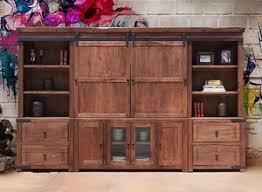 urban rustic furniture. Urban Rustic. Lodge Furniture Rustic W