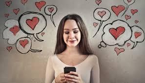 Valentinstagssprüche Für Whatsapp Versende Deine Liebe Handyde