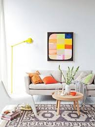 home spaces furniture. explore colorful living room decorating ideas to bring pops of color your decor plus shop our favorite furniture find more home spaces