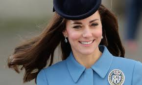 kate middleton s makeup artist has a new natural skin care line hero image
