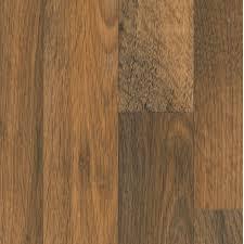 4m width x 3 8m length non slip wood effect commercial vinyl