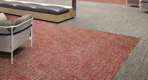 luxury vinyl carpet resilient and hardwood floors mannington commercial flooring distributors installation global interior sheet