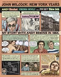 Andy Warhol S Blowjob Xxx Video