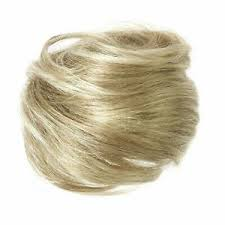Details About Clynol Viton Go Blonde Tone Shot Crystal 60ml