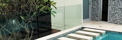gr8 glass frameless glass pool fencing barading perth