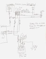 Scosche wiring harness 2007 silverado data beauteous gmda diagram