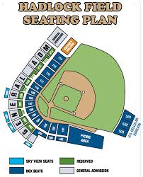 Portland Sea Dogs Seating Chart Related Keywords