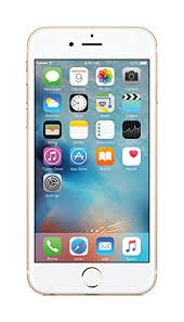 IPhone 6 oplader, find en powerbank til iPhone 6 online