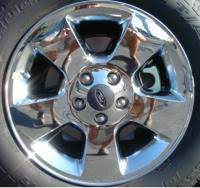 Ford Explorer Bolt Pattern Magnificent The Ranger Station Wheel Guide Everything You Need To Know