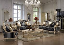 Furniture Furniture Stores In Athens Al
