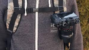 L Bracket Peak Design Fstoppers Reviews The Peak Design Capture Camera Clip V3 A
