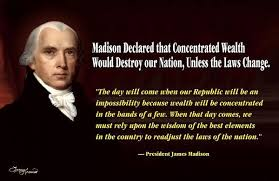Founding Father Quotes Founding Fathers My Three Favorite Quotes on Government and Money 9