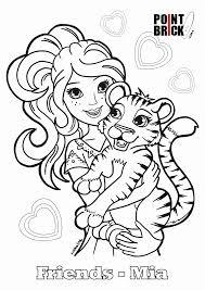 Disegni Facili Da Colorare Per Bambini Piccoli 70 Disegni Facili