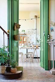 Best 25+ Green doors ideas on Pinterest | Green front doors ...