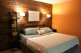 wall mounted lights for bedroom wall reading light fixtures with modern mounted lights of source wall wall mounted lights for bedroom