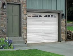 martin garage door opener martin garage doors martin garage door openers martin garage door opener remote control