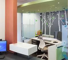 interior design medical office. Pediatric Colorful Medical Interior Design Office O