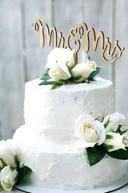 Ation Cheap Wedding Cake Toppers Funny Uk Ohmworks