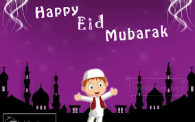 happy eid mubarak wishes eid messages