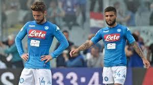 Fiorentina vs. Napoli - Football Match Report - April 29 ...