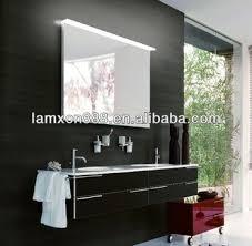 Image Vanity Mirror Alibaba Behind Bathroom Mirror Light With Acrylic Lighting Buy Behind Bathroom Mirror Lightbehind Bathroom Mirror Lightbehind Bathroom Mirror Light