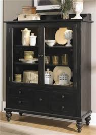 Fine China Display Stands 100 Best Liberty Furniture Images On Pinterest Discount Furniture 56