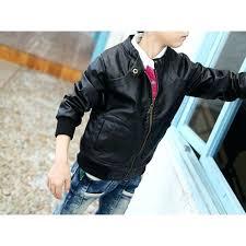 toddler boy jacket jackets target toddler boy jacket