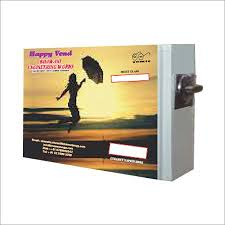 Vending Machine Manual Awesome Manual Sanitary Napkin Vending Machine ManufacturerManual Sanitary