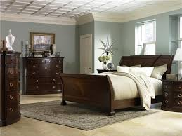 Great Retrospect (07) By Fairmont Designs   Hudsonu0027s Furniture   Fairmont Designs  Retrospect Dealer