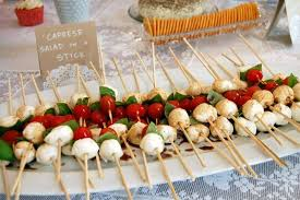 Baby Shower Food Ideas Baby Shower Food Ideas Gluten FreeWhat To Serve At Baby Shower
