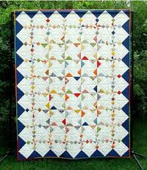 Baby quilts, download patterns, beginners quilts, placemats ... & Gentle Winds Quilt Pattern by pleasant valley creations Adamdwight.com