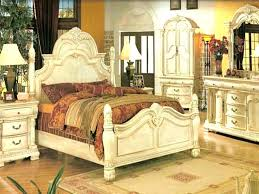white victorian bedroom furniture. White Victorian Furniture Side Table Bedroom N