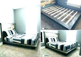 design your own bedroom designing your own furniture make your own bedroom formidable build your own