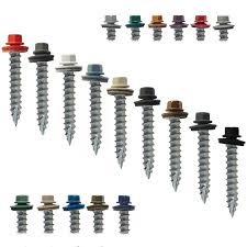 colored sheet metal colored sheet metal roofing screws corrugated metal roofing siding