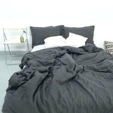 charcoal grey duvet cover dark gray duvet cover nice charcoal grey king size ems dark grey charcoal grey duvet cover