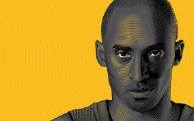 Former Lakers star Kobe Bryant may have left the NBA, but ...