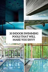 Public Swimming Pool Design Swimming Pool Designs Archives Digsdigs