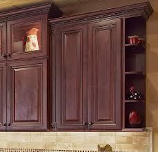cherry hill rta cabinets 2 z