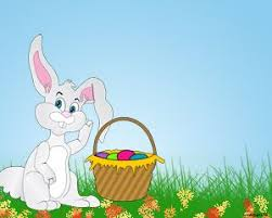 Easter Template Free Happy Easter Powerpoint Template