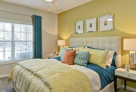 inspirations cheap apartments in chicago under 500 for nice your