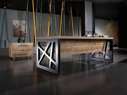 office table furniture design. best 25 office table design ideas on pinterest desk and furniture