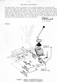 Ferrari california t wiring diagram a startup additionally 174044 95 cadillac deville emergency brake release cadillac