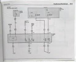 13 Ford Taurus Interceptor Fuse Box Diagram 08 Mack Fuse Box Diagram