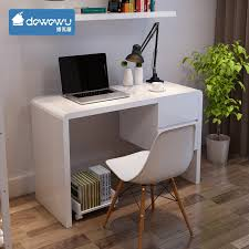 Wonderful Desk The Most Stylish Small Computer Ikea Intended For For Small  Desks Ikea Decorating ...